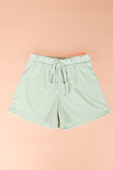 Jeans Warehouse Hawaii - SHORTS 2T-4T - PLAY NICE SHORTS | 2T-4T | By JAYVEE KIDS