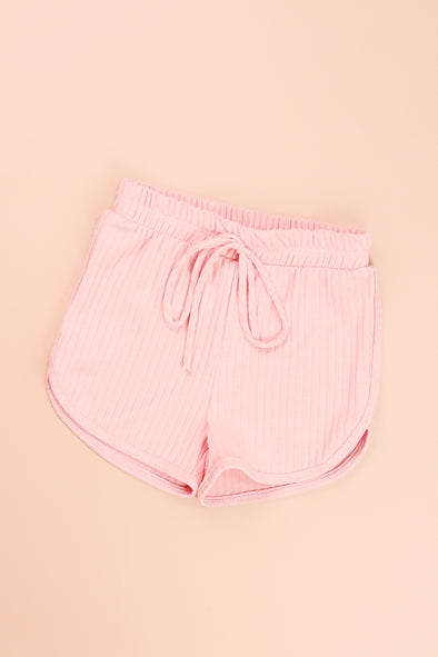 Jeans Warehouse Hawaii - SHORTS 2T-4T - GROUNDED SHORTS | 2T-4T | By LUZ