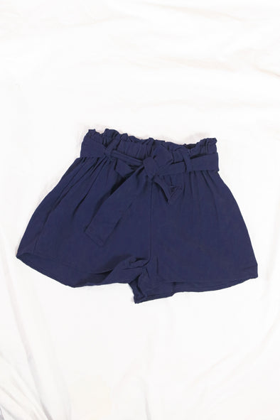 Jeans Warehouse Hawaii - SHORTS 2T-4T - SWEETEST OF THE BUNCH SHORTS | 2T-4T | By LUZ