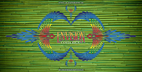 Envision Bamboo - Single Sided