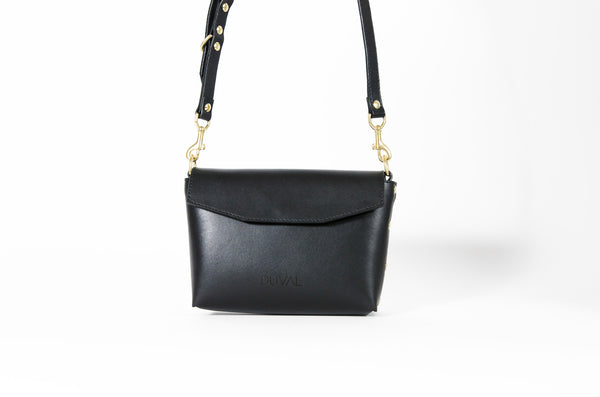 Meraki Cross Body - 2 Colours Available