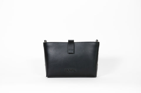 Open Meraki Cross Body - 3 Colours Available