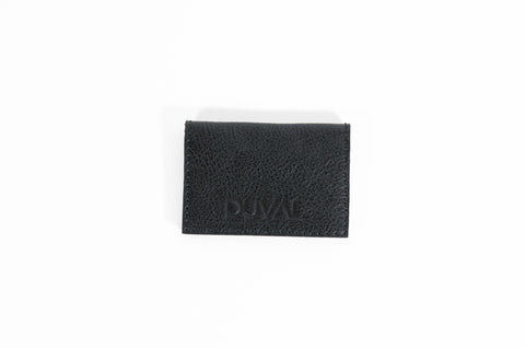 Meraki Town Card Holder