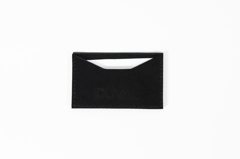 Meraki Original Business Card Holder