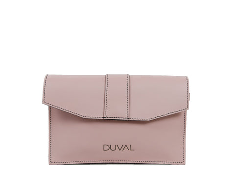 Dria Cross Body
