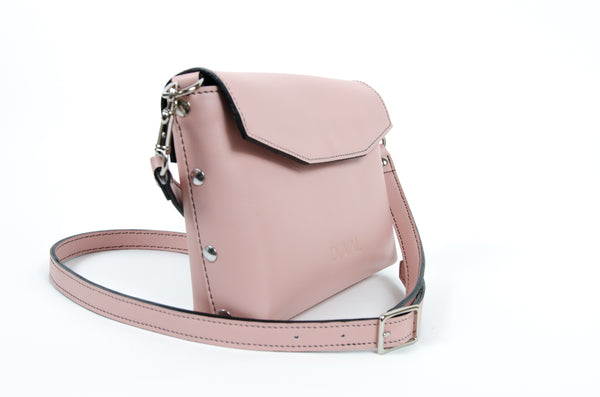 Meraki Cross Body