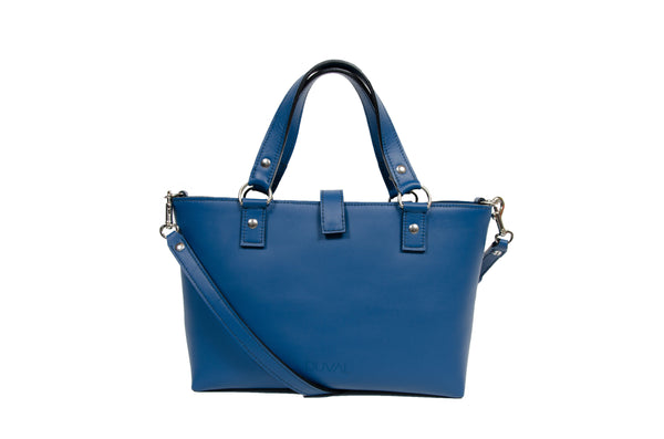Meraki Shoulder Bag 2.0 - 4 Colours Available
