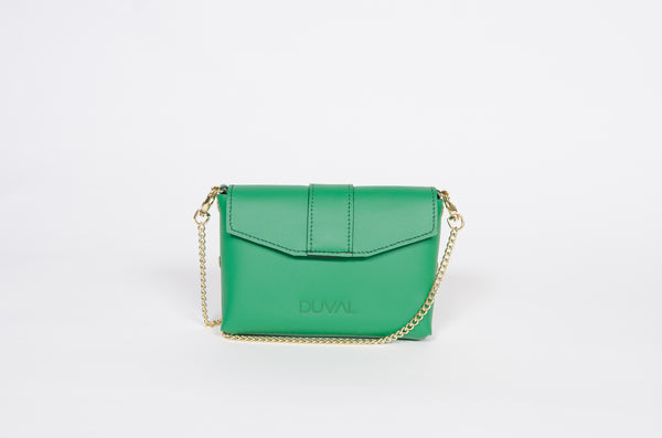 Micro Cross Body