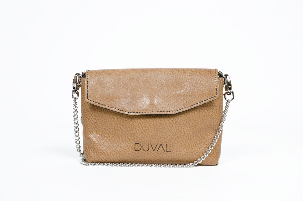 Micro Cross Body - Limited