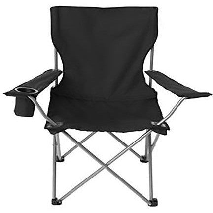 Personalized Folding Chair for Adults