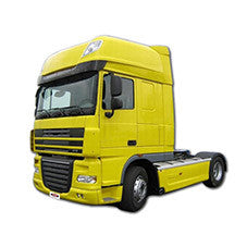 Truck Parts for DAF XF105
