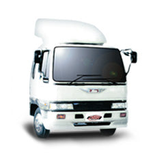 Truck Parts for HINO-GHFMFHFFFEFDGDFTGT-1991-2001_31870-PH