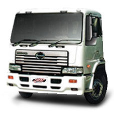 Truck Parts for HINO RANGER 50