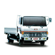 Truck Parts for HINO FD/FF/FG/GD 1982-1991_31850-PH
