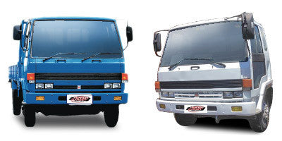 Truck Parts for ISUZU FSR/FTR/FVR/FVM/FVZ 1986-1996