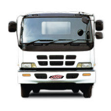 Truck Parts for ISUZU GIGA CVZ/CXY/CXZ/EXY/GVR 1994-2007