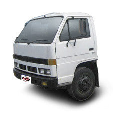 Truck Parts for ISUZU N SERIES NKR/NPR 1985-1994