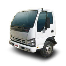 Truck Parts for ISUZU N SERIES NKR/NPR 2004-2008