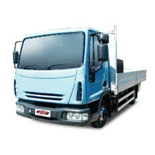Truck Parts for IVECO EUROCARGO 2003-