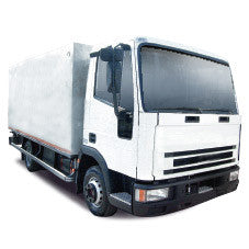 Truck Parts for IVECO EUROCARGO 60/120