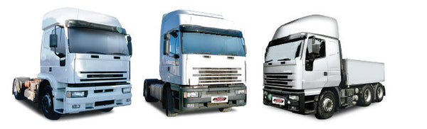 Truck Parts for IVECO EUROTECH/EUROSTAR 240/440