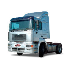 Truck Parts for MAN M/F 2000