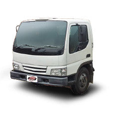 Truck Parts for MAZDA T4600 2000-