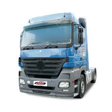 Truck Parts for MERCEDES BENZ ACTROS MP2/MEGA 2003-07