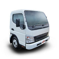 Truck Parts for MITSUBISHI CANTER FE7/FE8 2005-2011