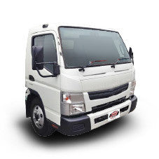 Truck Parts for MITSUBISHI CANTER FEA/FEB/FEC 2011-
