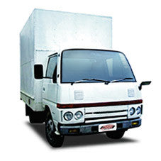 Truck Parts for NISSAN ATLAS F22/255