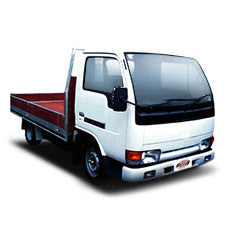 Truck Parts for NISSAN ATLAS F23 1990-
