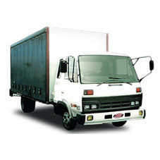 TRUCK PARTS FOR NISSAN CM/CP 1984-92