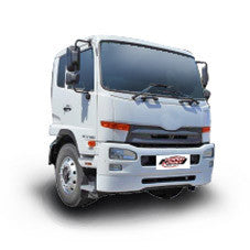 Truck Parts for NISSAN UD CONDOR MK/PK