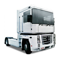 Truck Parts for RENAULT MAGNUM 2002-