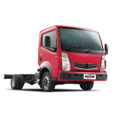 Truck Parts for RENAULT MAXITY 2006-