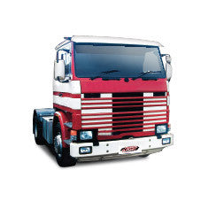 Truck Parts for SCANIA R/P TYPE 1982-96