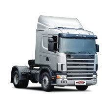 Truck Parts for SCANIA R/P TYPE 1997-02
