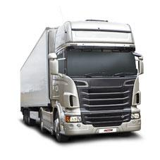 Truck Parts for SCANIA PGRT TYPE 2009-