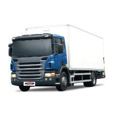 Truck Parts for SCANIA PGRT TYPE 2003-08