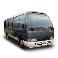 Truck Parts for TOYOTA COASTER BB42 BUS 1993-