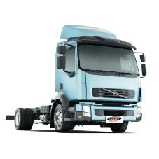 Truck Parts for VOLVO FE/FL 2006-