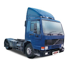 Truck Parts for VOLVO FL7-10 1987-98