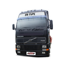 Truck Parts for VOLVO FM/FH 1995-02 VERSION 1