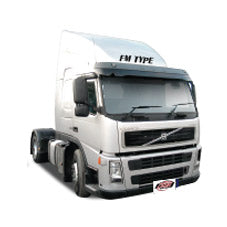 Truck Parts for VOLVO FM/FH 2003-07 VERSION 2