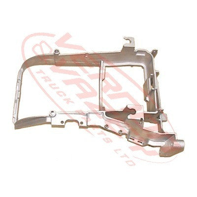 1010094-72 - HEADLAMP - SUPPORT (ALUM) - R/H - DAF CF85