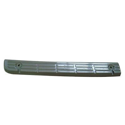 1688590-32 - FRONT BUMPER STEP - R/H - NISSAN QUON 2006-