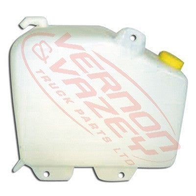 1693075-0 - OVER FLOW BOTTLE - NISSAN ATLAS F23 1990-