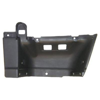 3097004-5 - STEP PANEL - L/H - ISUZU ELF NPR/NRR/NKR/NHR 1994-