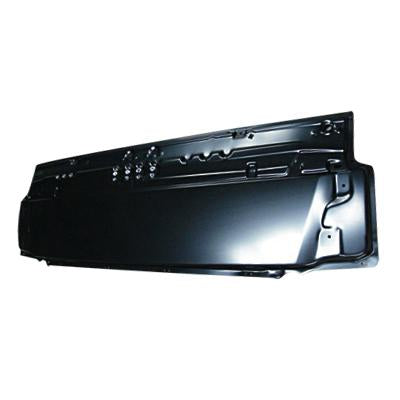 3097120-1 - FRONT PANEL - WIDE - ISUZU NPR 2004-